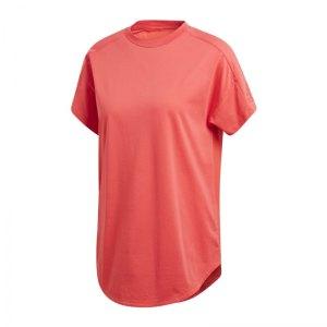 adidas-z-n-e-tee-t-shirt-damen-rot-lifestyle-alltag-teamsport-football-soccer-verein-ce1962.jpg