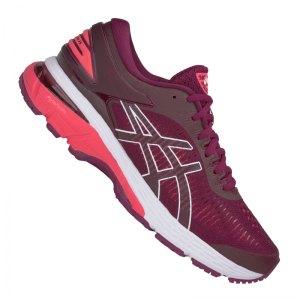 asics-gel-kayano-25-running-damen-rot-pink-f500-1012a026-running-schuhe-neutral-laufen.jpg
