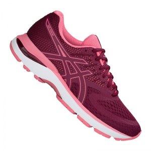 asics-gel-pulse-10-running-damen-rot-f600-1012a010-running-schuhe-neutral-laufen-joggen-rennen-sport.jpg