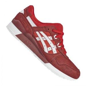 asics-tiger-gel-lyte-iii-sneaker-rot-weiss-f2301-sneaker-lifestyle-herren-sportstyle-h7k4y.jpg