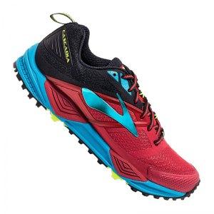 brooks-cascadia-12-running-rot-schwarz-f698-laufen-laufschuh-joggen-men-maenner-herrenbekleidung-shoe-1102431d.jpg