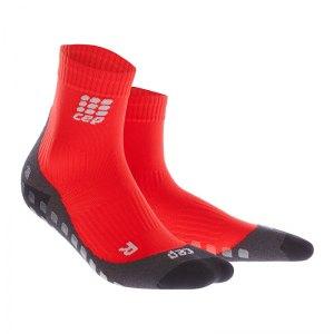 cep-griptech-short-socks-running-rot-socken-socks-herren-men-maenner-laufbekleidung-wp5b17.jpg