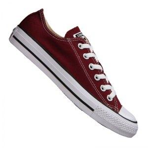 converse-chuck-taylor-as-low-sneaker-dunkelrot-herrenschuh-men-maenner-lifestyle-freizeit-shoe-m9691c.jpg