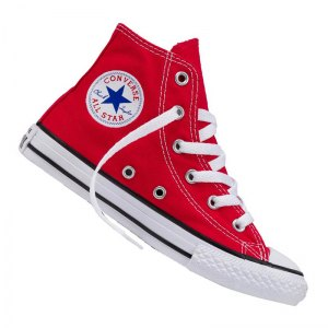 converse-chuck-taylor-as-sneaker-kids-rot-freizeit-lifestyle-kinder-kids-children-schuhe-shoe-3j232c.jpg