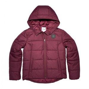 converse-core-poly-fill-puffer-jacke-damen-f262-oberteil-freizeit-lifestyle-jacket-10004548-a01.jpg