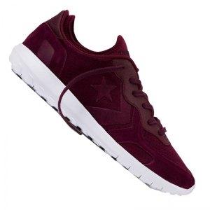 converse-thunderbolt-ultra-sneaker-rot-lifestyle-freizeit-alltag-strasse-klassiker-155756c.jpg