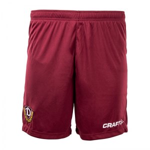 craft-dynamo-dresden-short-away-2018-2019-replicas-shorts-national-1907327-textilien.jpg