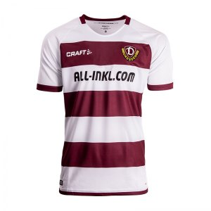 craft-dynamo-dresden-trikot-away-2018-2019-rot-replicas-trikots-national-1907579-textilien.jpg