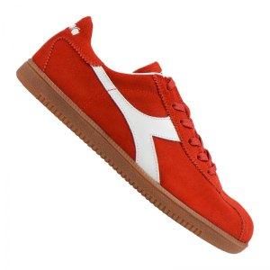 diadora-tokyo-sneaker-rot-weiss-f4248-lifestyle-allday-gemuetlich-outfit-style-lebensgefuehl-501172302.jpg
