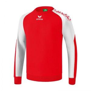 erima-5-cubes-graffic-baumwollsweat-rot-sweater-sweatpullover-sportpullover-tragkomfort-baumwolle-6070707.jpg