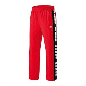 erima-5-cubes-praesentationshose-kids-rot-schwarz-training-fussball-mannschaftsausruestung-teamsport-ausgehhose-pants-110515.jpg