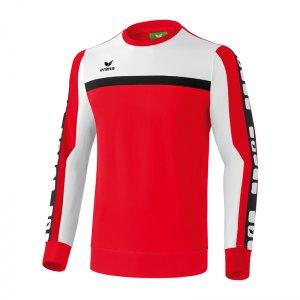 erima-5-cubes-sweatshirt-kids-rot-weiss-training-fussball-mannschaftsausruestung-teamsport-ausruestung-pullover-107515.jpg