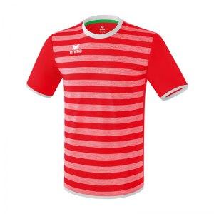erima-barcelona-trikot-kurzarm-kids-rot-weiss-teamsport-sportbekleidung-kinder-children-jersey-shortsleeve-3131802.jpg