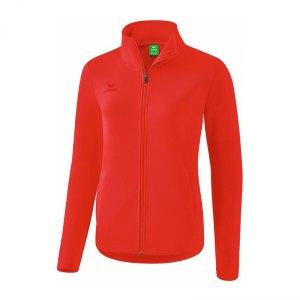 erima-casual-basics-sweatjacke-damen-rot-teamsportbedarf-freizeitkleidung-frauen-woman-2071817.jpg