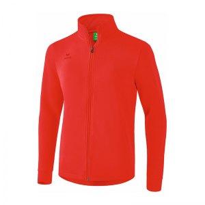 erima-casual-basics-sweatjacke-kids-rot-teamsport-freizeitkleidung-oberbekleidung-2071802.jpg