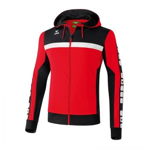 erima-classic-5-cubes-trainingsjacke-kids-rot-jacket-sportjacke-trainingsjacke-funktionell-sport-training-1007517.jpg