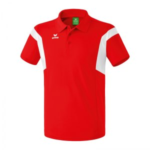 erima-classic-team-poloshirt-kids-rot-weiss-polo-polohemd-klassiker-shortsleeve-kurzarm-trainingspolo-training-111640.jpg