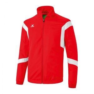 erima-classic-team-praesentationsjacke-kids-rot-praesentation-team-auftritt-gemeinsam-teamswear-vereinsausstattung-101640.jpg