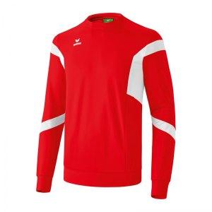 erima-classic-team-sweatshirt-kids-rot-weiss-sweatshirt-trainingssweat-funktionell-training-sport-teamausstattung-107656.jpg
