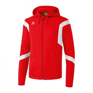 erima-classic-team-trainingsjacke-rot-sportjacke-training-jacket-teamswear-teamausstattung-fussball-107665.jpg