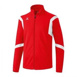 erima-classic-team-trainingsjacke-rot-sportjacke-training-jacket-teamswear-teamausstattung-fussball-107674.jpg