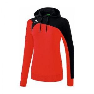 erima-club-1900-2-0-kapuzensweat-damen-rot-sweatshirt-frauen-mannschaft-sport-bekleidung-langarm-bequem-weich-baumwolle-feminin-1070721.jpg