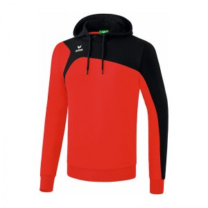erima-club-1900-2-0-kapuzensweatshirt-kids-rot-sweater-hoodie-longsleeve-kapuze-langarm-baumwolle-weich-laessig-freizeit-1070731.jpg