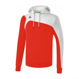erima-club-1900-2-0-kapuzensweatshirt-rot-weiss-sweater-hoodie-longsleeve-kapuze-langarm-baumwolle-weich-laessig-freizeit-1070740.jpg
