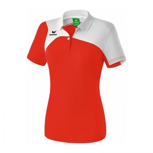 erima-club-1900-2-0-poloshirt-damen-rot-weiss-kurzarm-top-damen-oberbekleidung-mannschaft-verein-ausstattung-training-sport-trikot-farbmix-1110710.jpg