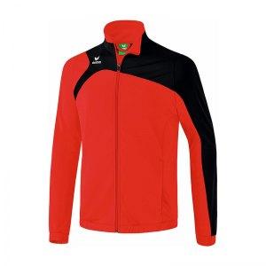 erima-club-1900-2-0-polyesterjacke-rot-schwarz-teamausstattung-herren-zipp-reissverschluss-mannschaftsjacke-oberbekleidung-langarm-1020701.jpg