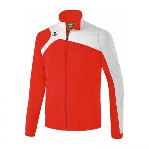 erima-club-1900-2-0-polyesterjacke-rot-weiss-teamausstattung-zipp-reissverschluss-mannschaftsjacke-oberbekleidung-langarm-1020710.jpg