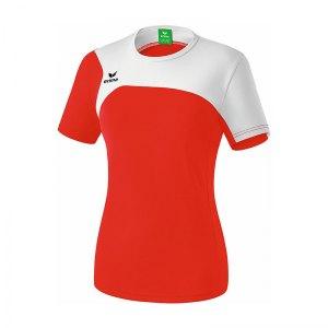 erima-club-1900-2-0-t-shirt-damen-rot-weiss-frauenshirts-kurzarm-tops-teamkleidung-sport-fitness-gruppe-tailliert-verein-fussball-handball-1080710.jpg