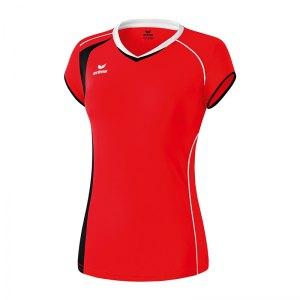 erima-club-1900-2-0-tank-top-damen-rot-schwarz-teamsport-volleyball-match-training-vereinsausstattung-6280701.jpg