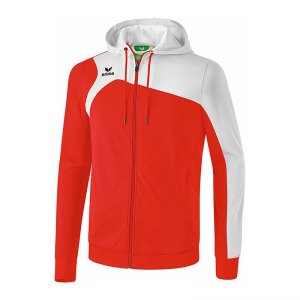 erima-club-1900-2-0-trainingsjacke-kids-rot-weiss-teamsport-mannschaftskleidung-kinder-trainingsausstattung-sportjacke-verein-children-1070710.jpg