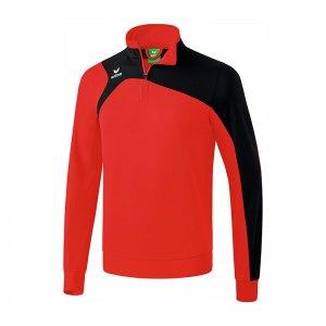 erima-club-1900-2-0-trainingstop-rot-schwarz-teamsport-herren-oberteil-sweatshirt-langarm-vereinsausstattung-1260701.jpg