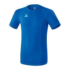 erima-elemental-shortsleeve-shirt-blau-underwear-sportwaesche-shortsleeve-funktionswaesche-team-2250712.jpg