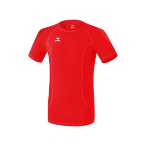 erima-elemental-shortsleeve-shirt-kids-rot-underwear-sportwaesche-shortsleeve-funktionswaesche-team-2250711.jpg