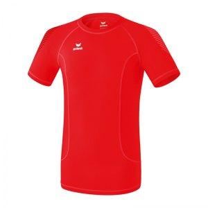 erima-elemental-shortsleeve-shirt-rot-underwear-sportwaesche-shortsleeve-funktionswaesche-team-2250711.jpg