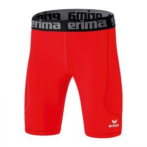 erima-elemental-tight-kurz-kids-rot-underwear-funktionswaesche-bewegungsfreiheit-koerperklima-2290704.jpg