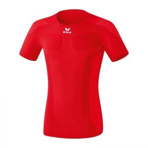 erima-functional-shortsleeve-shirt-rot-underwear-sportwaesche-funktion-shortsleeve-kurzarm-2250720.jpg