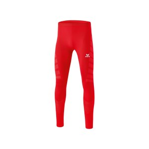 erima-functional-tight-lang-kids-rot-underwear-sportwaesche-funktion-tights-long-2290701.jpg