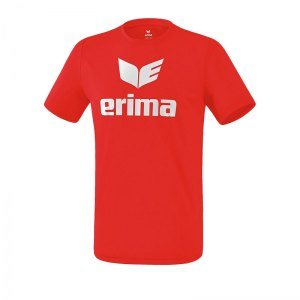 erima-funktions-promo-t-shirt-kids-rot-weiss-fussball-teamsport-textil-t-shirts-2081908.jpg