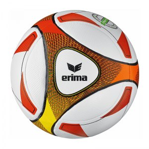 erima-hybrid-futsal-350-trainingsball-rot-orange-trainingszubehoer-hallenfussball-indoor-soccer-spielgeraet-7191813.jpg