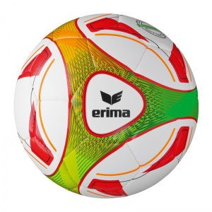 erima-hybrid-training-fussball-gr-3-rot-orange-fussball-trainingsball-handgenaeht-innovativ-7190704.jpg