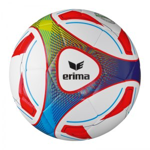 erima-hybrid-training-fussball-gr-4-rot-blau-fussball-trainingsball-handgenaeht-innovativ-7190703.jpg