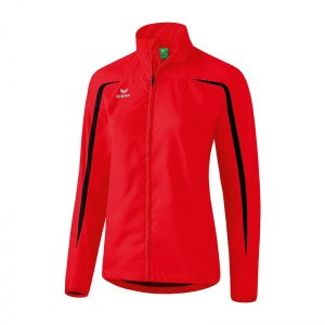 erima-laufjacke-damen-rot-schwarz-jacket-laufbekleidung-running-freizeit-sport-8060702.jpg