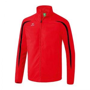 erima-laufjacke-rot-schwarz-jacket-laufbekleidung-running-freizeit-sport-8060704.jpg