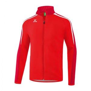 erima-liga-2-0-praesentationsjacke-rot-weiss-fussball-teamsport-mannschaft-ausruestung-textil-jacken-1011821.jpg