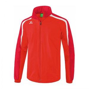 erima-liga-2-0-regenjacke-rot-weiss-teamsport-allwetter-wasserschutz-vereinskleidung-1051802.jpg