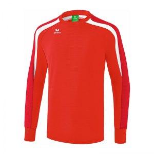 erima-liga-2-0-sweatshirt-rot-weiss-teamsport-pullover-pulli-spielerkleidung-1071861.jpg